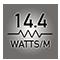 14-4wattsm