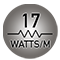 17wattsm
