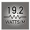 19-2wattsm