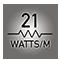 21wattsm