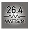 26-4wattsm