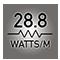 28-8wattsm