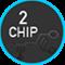 2CHIP_60x60