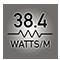 38-4wattsm