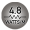 4-8wattsm