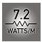 7-2wattsm