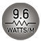 9-6wattsm